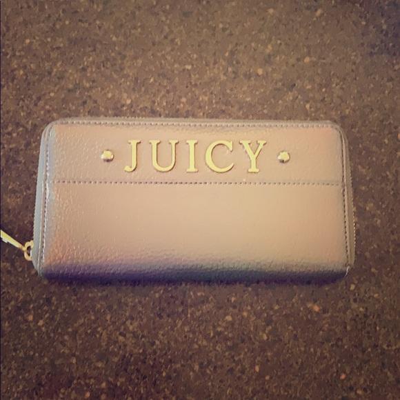 Juicy Couture Handbags - Wallet